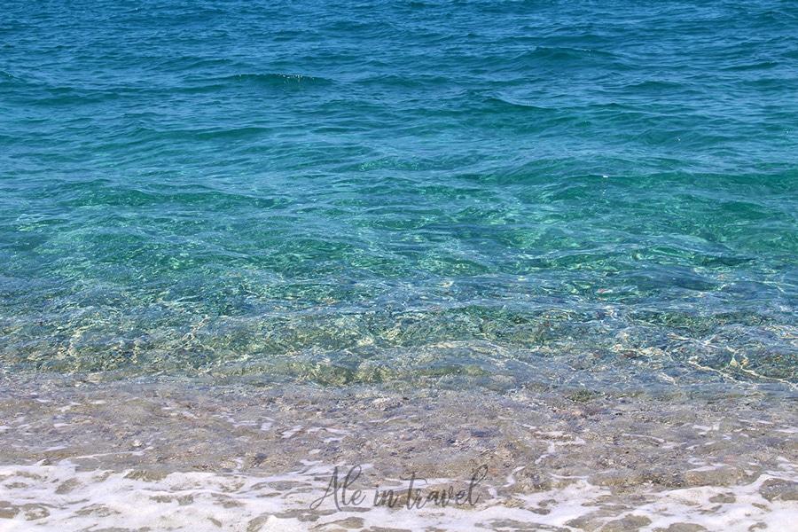 Sardegna in una parola: meraviglia!