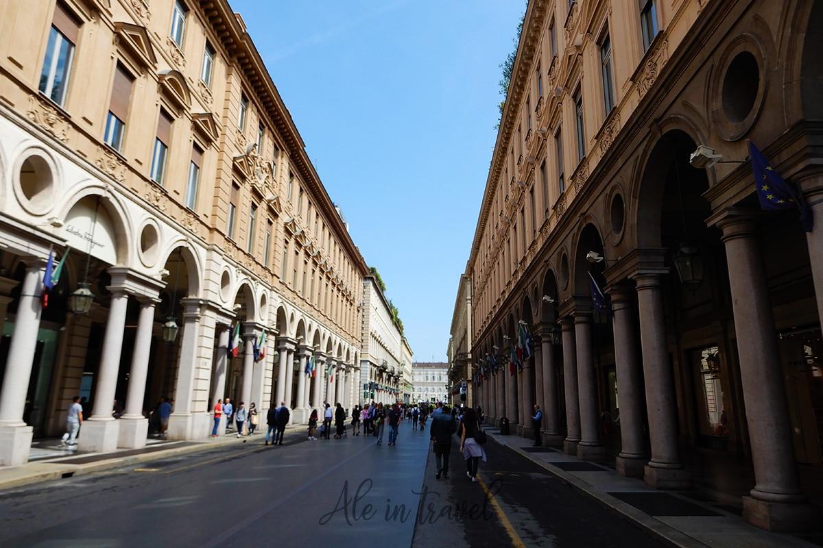 Cosa vedere a Torino: 6 posti da non perdere