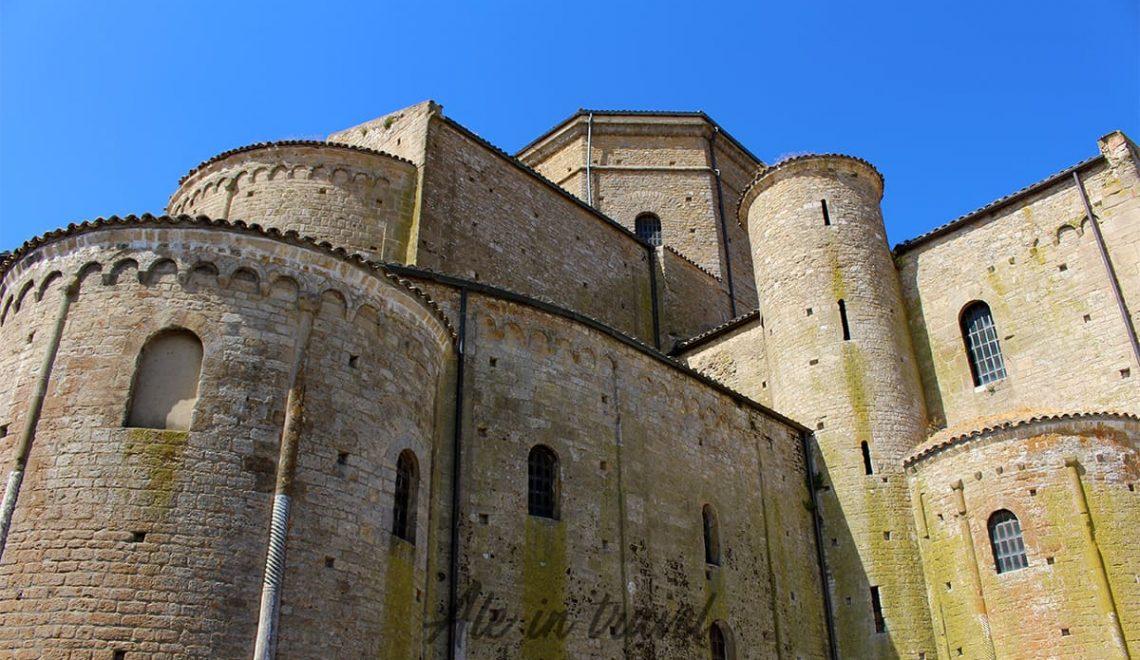 acerenza-citta-cattedrale